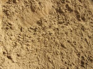 liiva müük